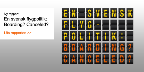 en-svensk-flygpolitik