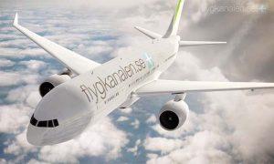 Bild_flygplan_gladsommar